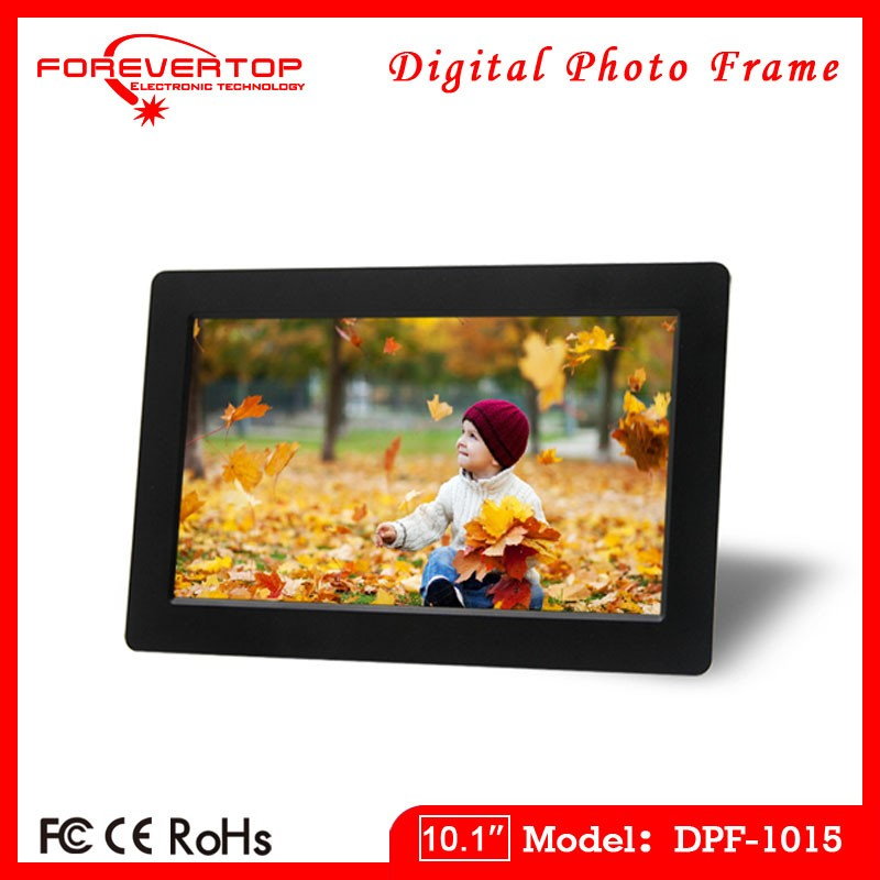 hot sale product sex digital picture frame video free download