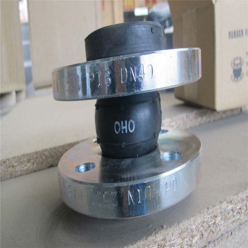 Top sale rubber expansion joints
