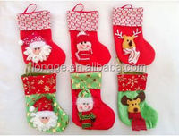 2014 New best Christmas stocking/christmas gift