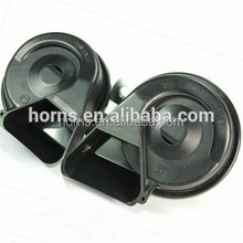 82mm New samples auto parts electric horn universal type snail horn 5A
