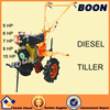 /product-detail/wholesale-low-price-original-spare-parts-for-power-tiller-60028202038.html