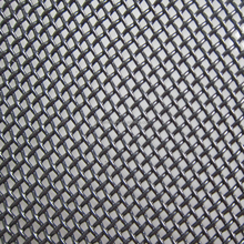 Stainless steel wire mesh/wire rope mesh net