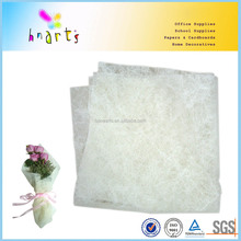 Factory Direct Sale 100% Polypropylene Nonwoven Fabric Roll