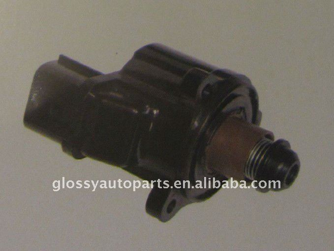 Idle Air Control Valve for Mitsubishi. OEM:MD619857