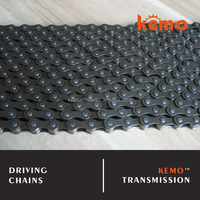 light weight 081 Bicycle chain