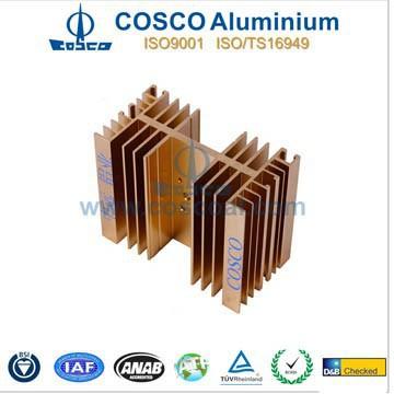 Aluminium_Extruded_Heat_sink1