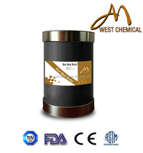 100% Solid For Primary Sealing of IG Butyl Sealant