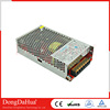 IP20 non waterproof 5V 12V 24V dc LED specific power supply from Shenzhen Dongdahua