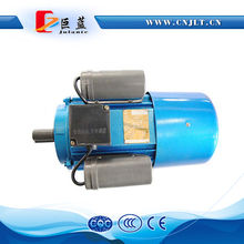 Low Price 0.5 hp single phase motor