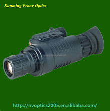 russian infrared night vision monoculars 3rd generation 3