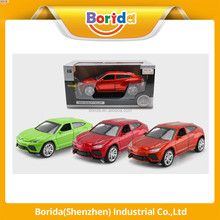 China suppier hot sale die cast car 1:32 model