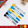 Kids Wrist Band China Soft Pvc