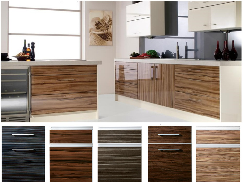Customized mdf kitchen design buy mdf kitchen design for Acrylic paint for kitchen cabinets