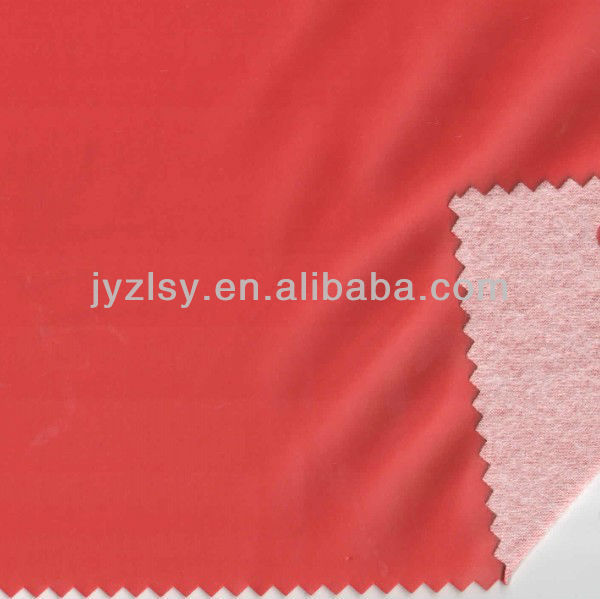 PVC Artificial Leather for Bag,Sofa