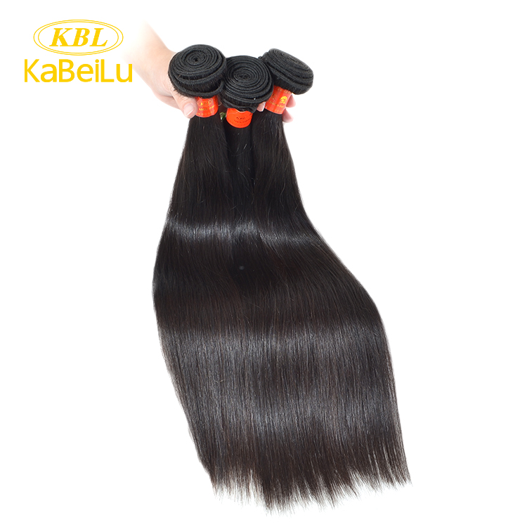 100 human hair extension raw indian hair,natural hair extensions,raw virgin cuticle aligned hair from india virgin indian hair