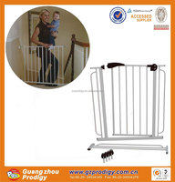 baby safety gate products door design for kids room