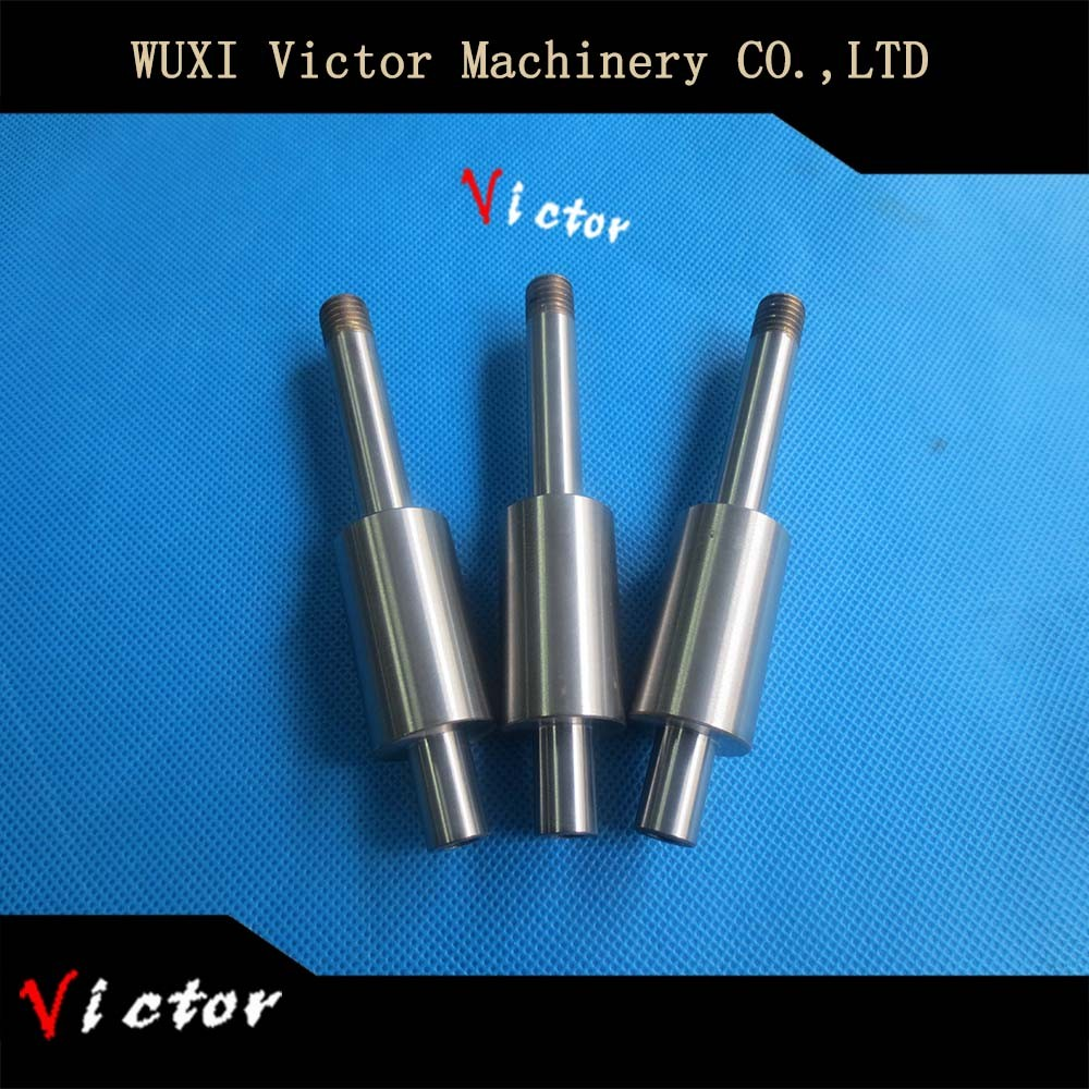 Wuxi Precision Stainless Steel Customized Parts Production