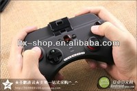 Game Controller Joystick Joypad for Tablet PC