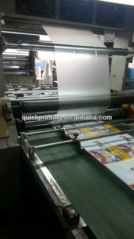 poster printing, 3d poster, movie poster printing