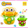 /product-gs/q-kids-frog-shape-battery-operated-kids-plastic-tumbler-with-music-1558001950.html