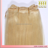 Quick delivery 2014 hot summer products cheap wholesale free sample weave hair
