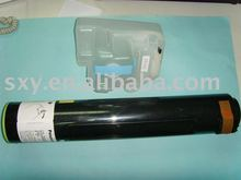 high quality grade A toner compatible for panasonic DP2310/2330/3010/3030