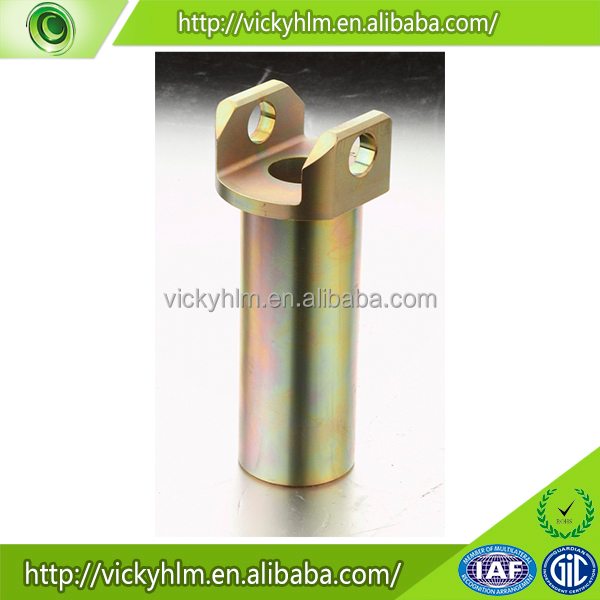 High quality ceiling fan shaft