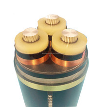 xlpe 11kv power cable price insulated aluminum wire 240mm2