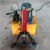 High quality  hand portable rod bending and cutting machine for sale