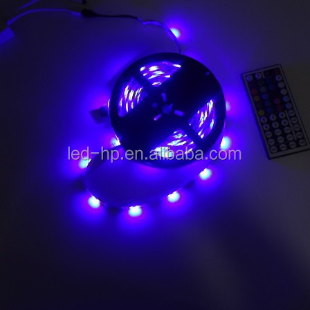 China professional manufacture high quality 660nm led strip on sale
