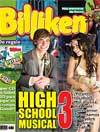 REVISTA BILLIKEN - THE CHILDREN magazine