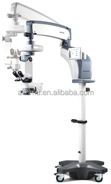 Huvitz Surgical Microscope HOM-700