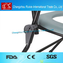 Economic and Reliable urine splash guard senior for wholesale