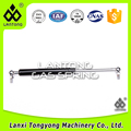 Easy Lift Top Hydraulic Lift Gas Spring For Office Chair
