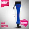 QIRUI ELECTRIC PET DOG HAIR PROFESSIONAL GROOMING CLIPPER Excellent Product