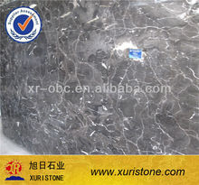 Dark Emperador marble floor tiles,turkish marble slabs