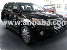 NEW AND USED car 2009 LX570 FOR EXPORT. LOWEST PRICES AROUND AND WORLD WIDE DELIVERY!