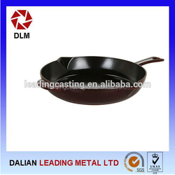 Cast-Iron-Fry-Pan-Grenadine