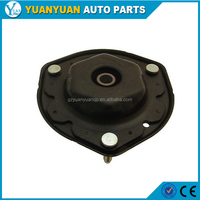 toyota accessories Strut Mount shock absorber mount 48755-30040 for Toyota Altezza SXE10 Cresta GX100 1996 - 2005