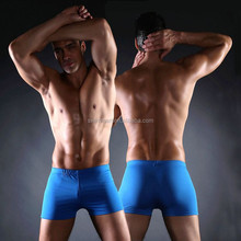 Hot Wholesale 2015 XXXL Sexy men One piece swimsuit