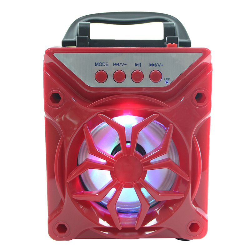 Most hot popular MW-300 bass promotion bluetooth speaker portable <strong>mini</strong> for distributor