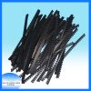 Fine Elasticity Rubber Ejection for Die Making Machine