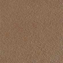 pulati tropical thick tile,all kinds of porcelain carpet thick tile