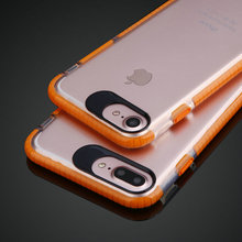 New products phone case, for iphone 6 case, for iphone 6 plus waterproof case