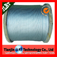 construction material astm a416 grade 270 pc steel strand used strand steel buildings