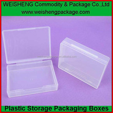 2016 the new style and cosmetic cotton buds with stick boxes