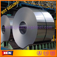 Promotional goods 1065 high carbon steel