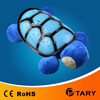 New Promotional Turtle Shape Star Ceiling