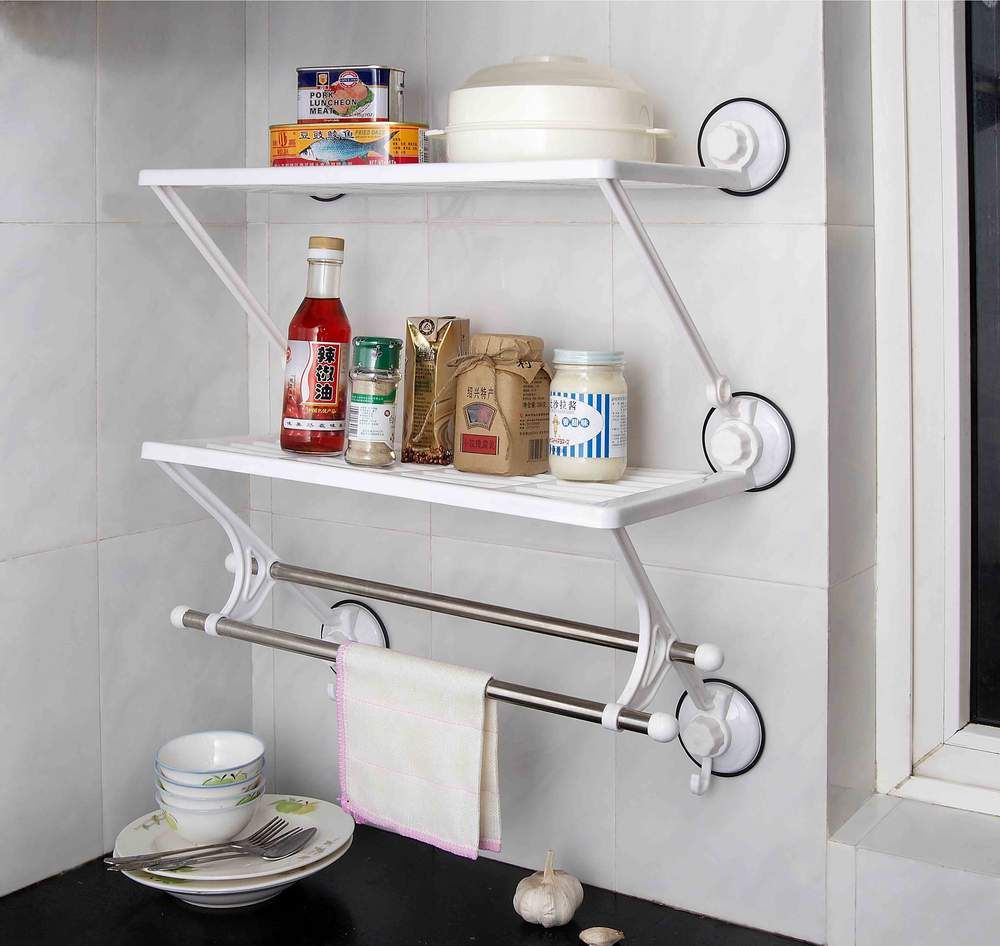 Wholesale stainless steel ladder rack Online Buy Best stainless