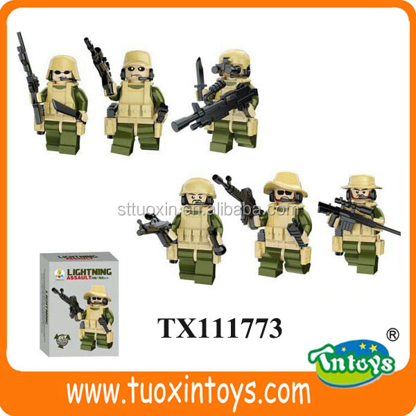 intelligent toy games product for kids